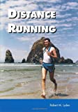 Distance Running, Lyden, Robert M., 0972414401