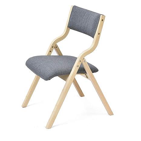 Admirable Amazon Com Jinxin Stool Home Chair Simple Backrest Desk Ibusinesslaw Wood Chair Design Ideas Ibusinesslaworg