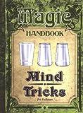 Mind Tricks, Joe Fullman, 1554075718