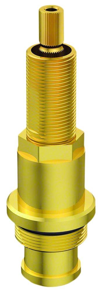 Danze DA507875 Ceramic Disc Cartridge for 3/4-Inch Thermostatic Volume Control/Shut-Off Valve by Danze