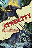 Atrocity, Walter Ronaghan, 0595346545