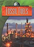 Fossil Fuels, Andrew Solway, 0836883993