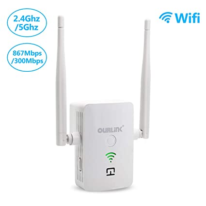 OURLINK WIFI DRIVERS FOR WINDOWS VISTA