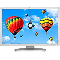 NEC PA302W-SV 30IN WS LED 2560 x 1600 1000:1 MULTISYNC PA302W SPECTRAVIEW BUNDLE