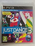 Just Dance 3 - Special Edition (PS3) UK IMPORT