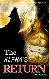 Free eBook - The Alpha s Return