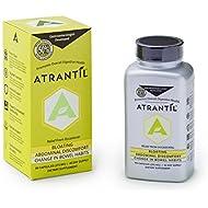 Atrantil (90 Clear Caps): Bloating, Abdominal Discomfort...