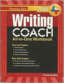 All Star Level 1 Workbook 2nd Edition