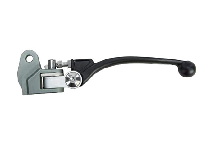 Fly Racing 567-2140 Tri-Pivot Clutch Lever