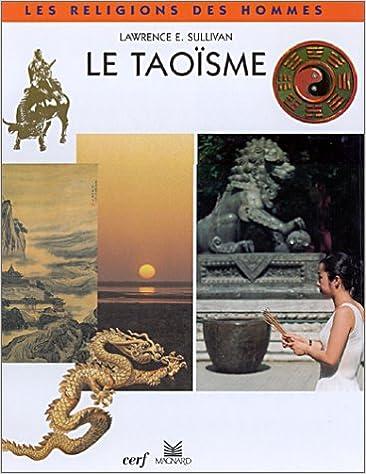 Lire un Le Taoïsme pdf, epub