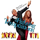 Fighting Temptations Soundtrack edition (2003) Audio CD