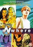 Nowhere [DVD] [1998]