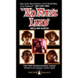 No Man's Land: Hell on Earth