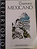 img - for Cancionero Mexicano: 4000 Letras De Canciones (Tomo 2) book / textbook / text book
