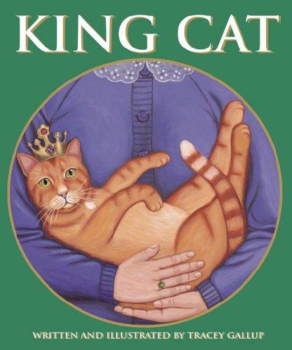 Download King Cat PDF