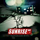 Sunrise Avenue - Hollywood Hills