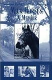 Milk Horses, Rebecca Newth, 0966429001
