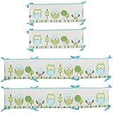 Amazon.com: Triboro Quilt Mfg Co: Baby Products : triboro quilt - Adamdwight.com