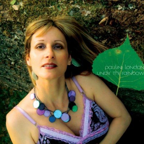 Amazon.com: Amor para sonhar: Pauline London: MP3 Downloads