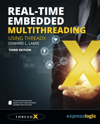 24 Best Multithreading Books of All Time - BookAuthority