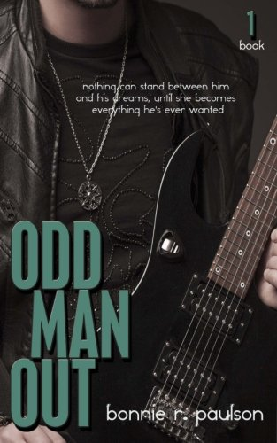 Odd Man Out (Odds and Evens) (Volume 1) PDF