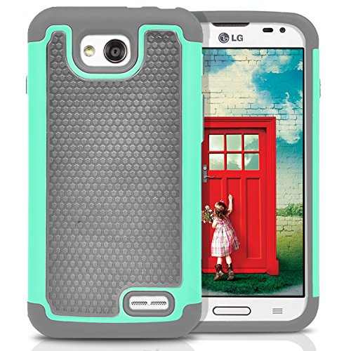 phone cases for lg l90 - 1
