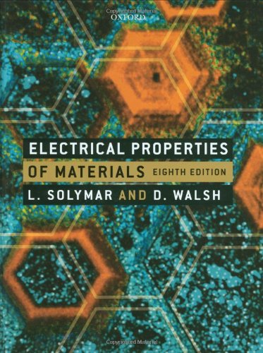 electrical-properties-of-materials