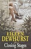 Closing Stages, Eileen Dewhurst, 0727856987