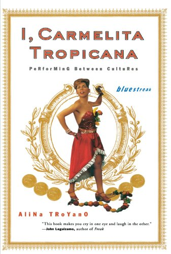 i-carmelita-tropicana-performing-between-cultures-bluestreak