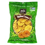 Inka CHIP Plantain ORGNL, 4 oz, PK- 12