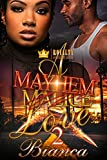 #8: A Mayhem Love 2