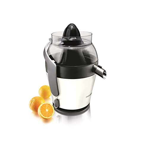 Philips HR1872/30 Avance - Licuadora con exprimidor y jarra de ...