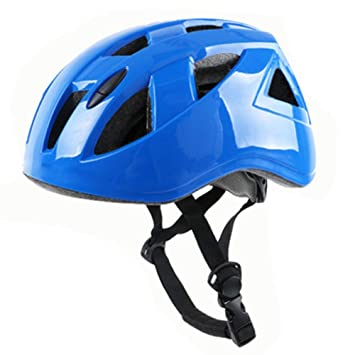 Amazon.com: HAUSHION - Casco de seguridad para niños y ...