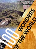 100 Wonders of the World, Stephen Challacombe, 1577172000
