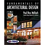 Basic architectural drafting