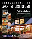 Basic Architectural Drafting, Wallach, Paul Ross, 053830006X