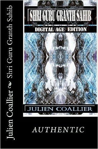Julien Coallier