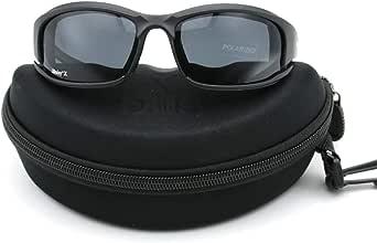 10Pcs Daisy X7 Military Goggles Bulletproof Army Polarized Sunglasses 4 Lens Men Hunting Shooting Tactical Eyewear
