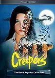 Phenomena / Creepers