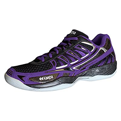 Kaepa Women's Heat Volleyball Shoes by Eric McCrite Company