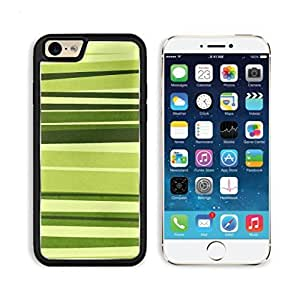 Texture Band Green Bamboo Vertical Lines Apple iPhone 6 TPU Snap Cover Premium Aluminium Design Back Plate Case Customized Made to Order Support Ready Luxlady iPhone_6 Professional Case Touch Accessories Graphic Covers Designed Model Sleeve HD Template Wallpaper Photo Jacket Wifi Luxury Protector Wireless Cellphone Cell Phone by heywan