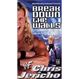 Wwf: Chris Jericho - Break Down Walls