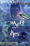 Watch the Skies, , 1929332203
