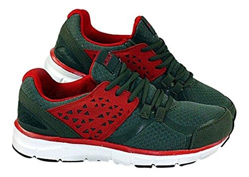 Sportschuhe Sneaker Herren Art 951 Neu Schuhe Turnschuhe qgvxIwt7