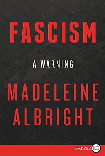 Download pdf fascism a warning epub pdf by madeleine albright full supports all version of your device includes pdf epub and kindle version all books format are mobile friendly read online and download as fandeluxe Image collections