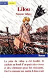 Lilou par Salgas