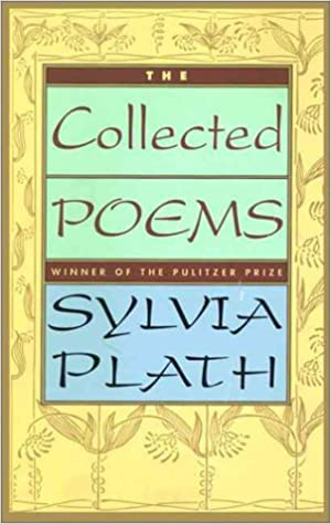 kindness poem sylvia plath