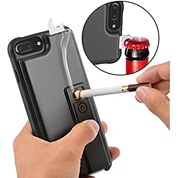 lighter case iphone 7