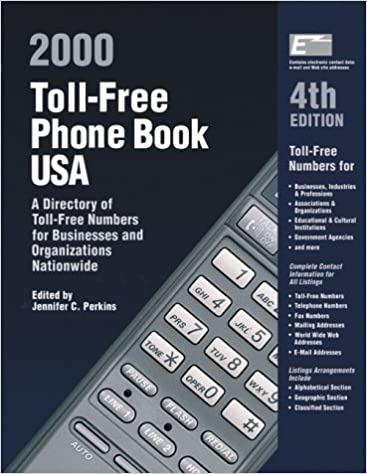 free phone book directory