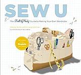 Sew U, Wendy Mullin, 0821257404